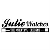 Julie Watches