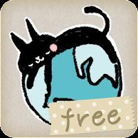 SWEET IconChange happybox free 2.21