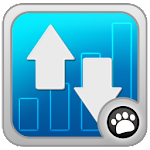 Data Traffic Monitor 2.9.1 Apk