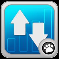 Data Traffic Monitor 2.9.1