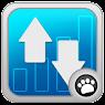 Install  Data Traffic Monitor