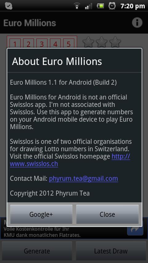 euro online casino stars games casino