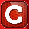 CANCHA icon