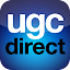 UGC Direct - Films et Cinéma 1.3.6 APK for Android