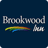 Brookwood Inn