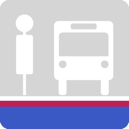 京王バス 交通運輸 LOGO-玩APPs