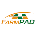 FarmPAD icon