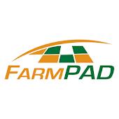 FarmPAD