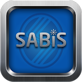 SABİS Mobile