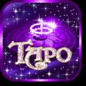 Таро Гадание icon
