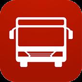 Soester BusGuide