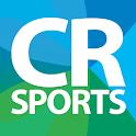 CR Sports icon