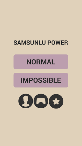 Samsunlu Power