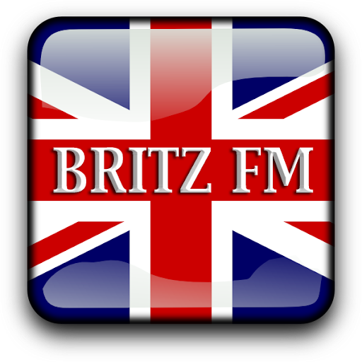 FM Radio India All Stations - Android Apps on Google Play