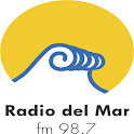 Radio del Mar icon