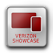 vzw commando device showcase