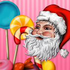 Christmas Candy (english) icon