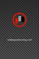 Screenshot of Red Pepper Racing Mobile