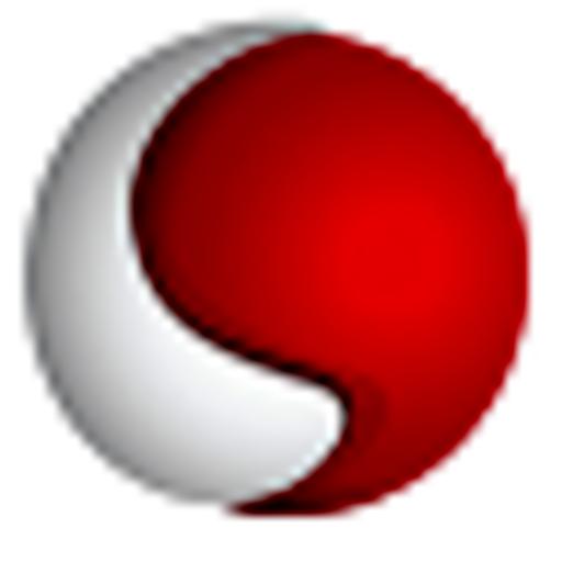 AndroidSQLiteTutorial 娛樂 App LOGO-APP試玩