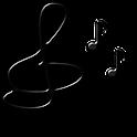 Sonata icon