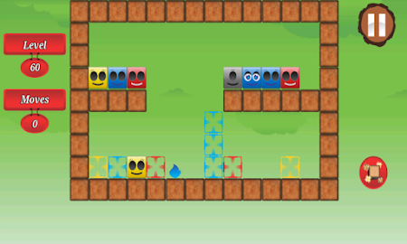 Block Puzzle Mania 1.0.2 screenshot 130435