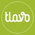 TLAVO icon