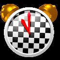 GridAlarm GP 2016 Widget icon