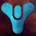 Destiny Forums icon