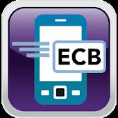 ECB GoMobile
