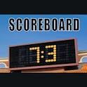 Scoreboard Lite icon
