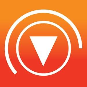 SoundLoader for SoundCloud 3 4 0 Apk, Free Music & Audio