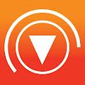 SoundLoader for SC download