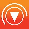 SoundLoader for SoundCloud icon