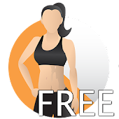Power 20 Amazing Abs Free