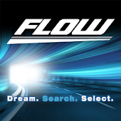 Flow Automotive