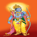 Rama Jaya Mantram
