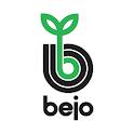 Bejo graines France