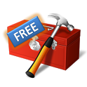 Akıllı Araçlar Free icon