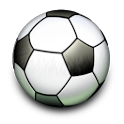Abola sports newspaper icon