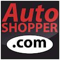 Autoshopper.com logo