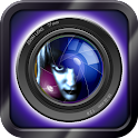 Ghost FX Pro icon
