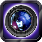 Ghost FX Pro