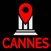 Cannes Guide Tourism