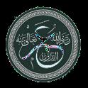 حكم واقوال عمر بن الخطاب icon
