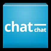 ChatChat