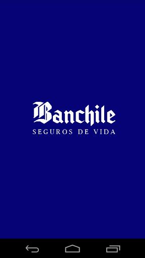 Banchile Asistencia