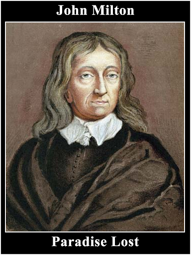 an analysis of paradise lost by john milton In paradise lost, milton uses epic conventions to help the reader understand the nature and purpose of his work in the beginning of the poem, milton calls upon the muses.
