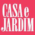 Revista Casa e Jardim icon