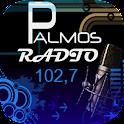 Palmos 102.7