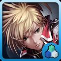 영웅서기 온라인 icon